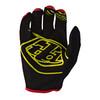 Troy Lee Designs Sprint Gloves Red